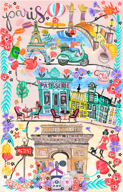 rachaelschafer-travel-cities-watercolor-paris-jpg
