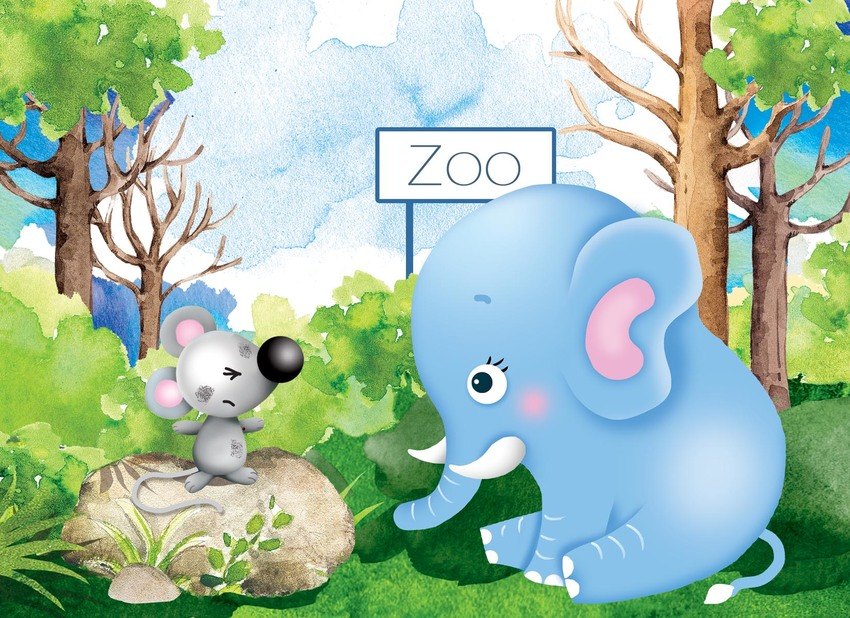 mouse and elephant.jpg