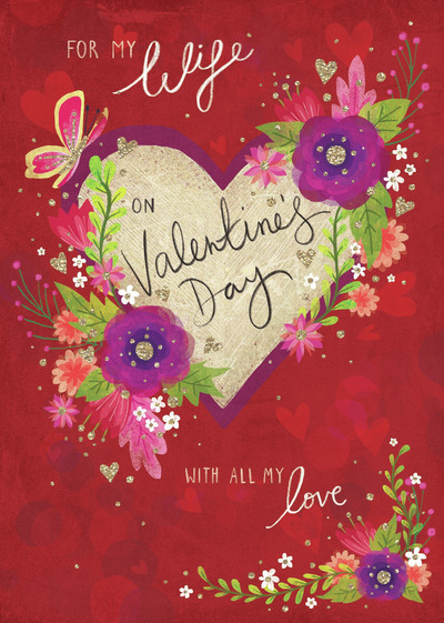 claire-mcelfatrick-wife-valentine-floral-love-heart-jpg