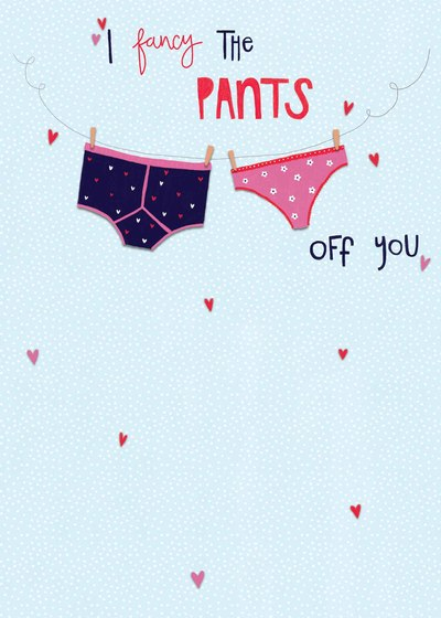 fancy-the-pants-valentines-jpg-1