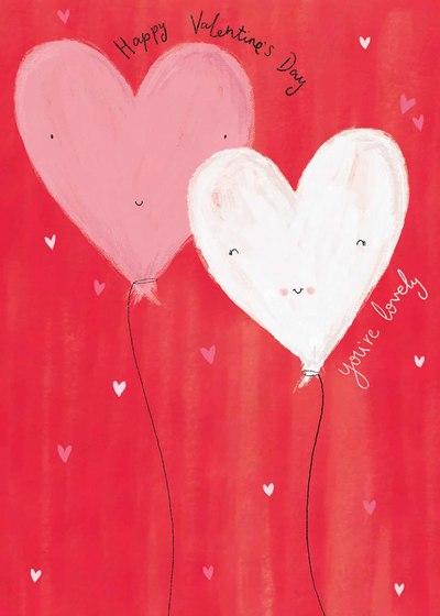 love-heart-balloons-jpg