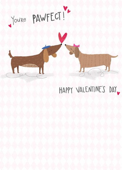sausage-dogs-valentines-jpg