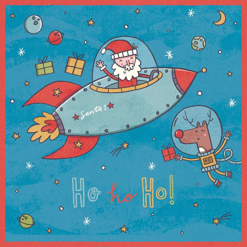 Rocket Santa.jpg