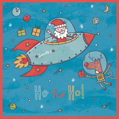 rocket-santa-jpg