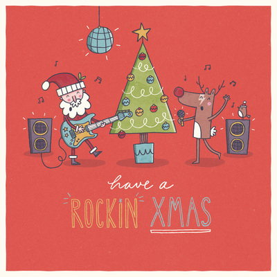 rocking-santa-jpg