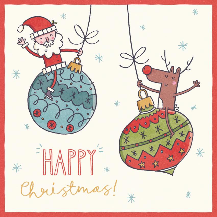 Santa On Bauble.jpg