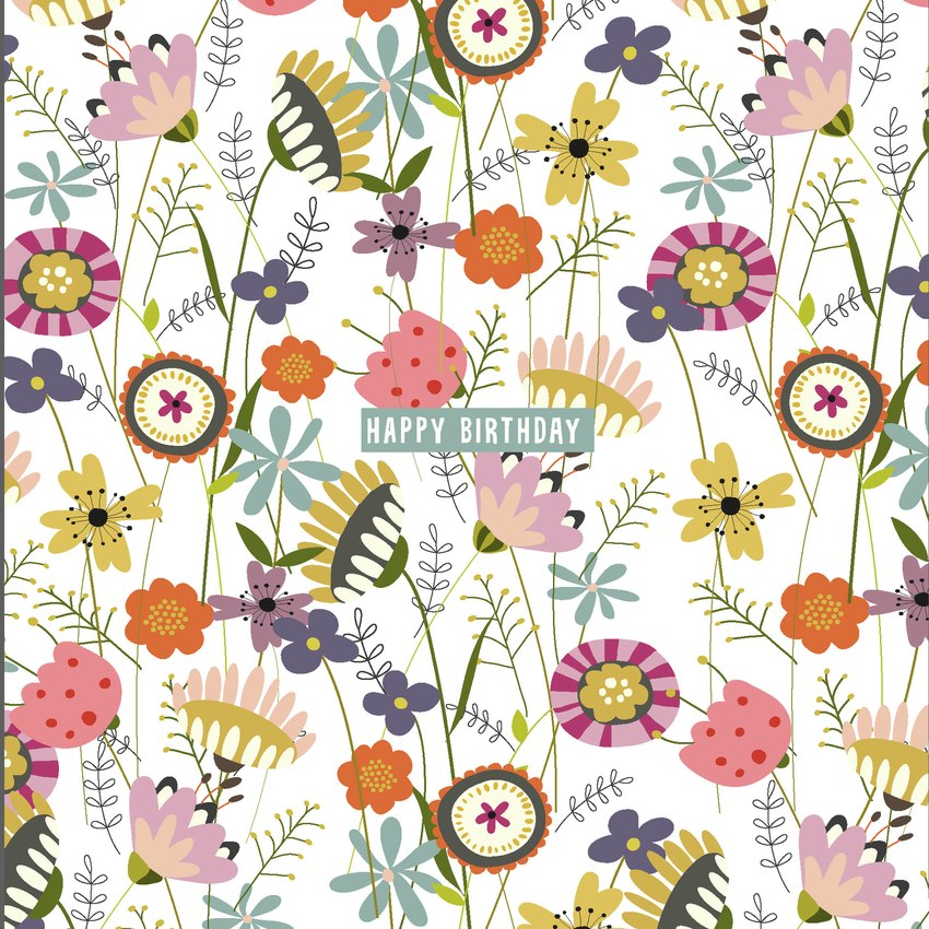 floral repeat birthday design-01.jpg