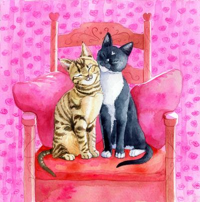 estelle-corke-cats-valentine-cute-pink-greetings-card-jpg