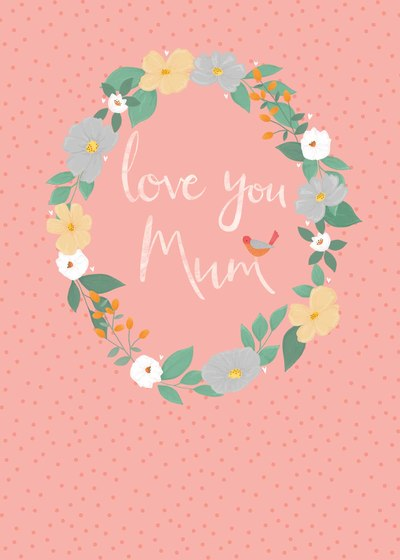 love-you-mum-flower-wreath-jpg