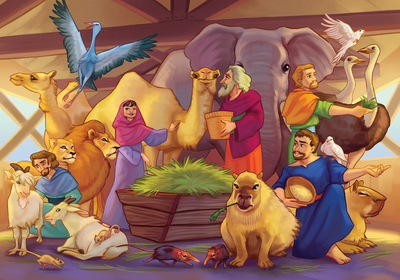 jacquidavis-bible14-jpg