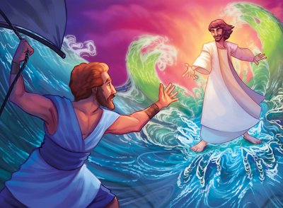 jacquidavis-bible15-jpg