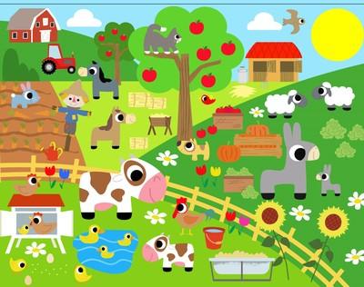 farm-wooden-puzzle-jpg