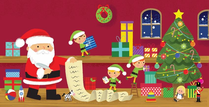 santa workshop elves gifts.jpg