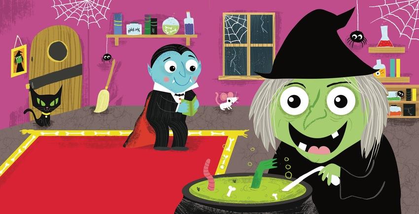 spooky witch dracula.jpg