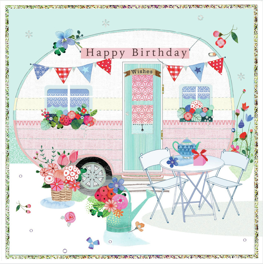 Birthday caravan.jpg