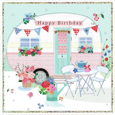 birthday-caravan-jpg