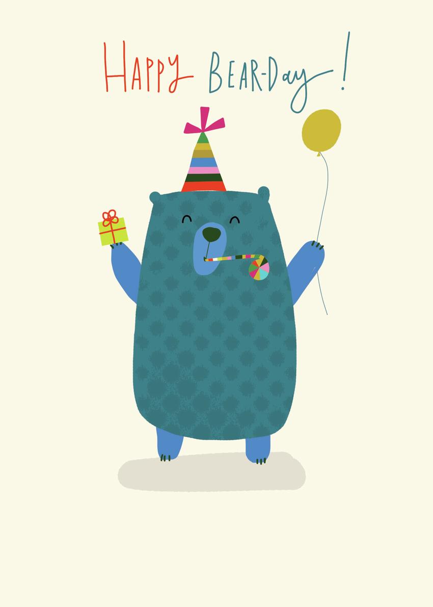 BEAR BIRTHDAY.jpg
