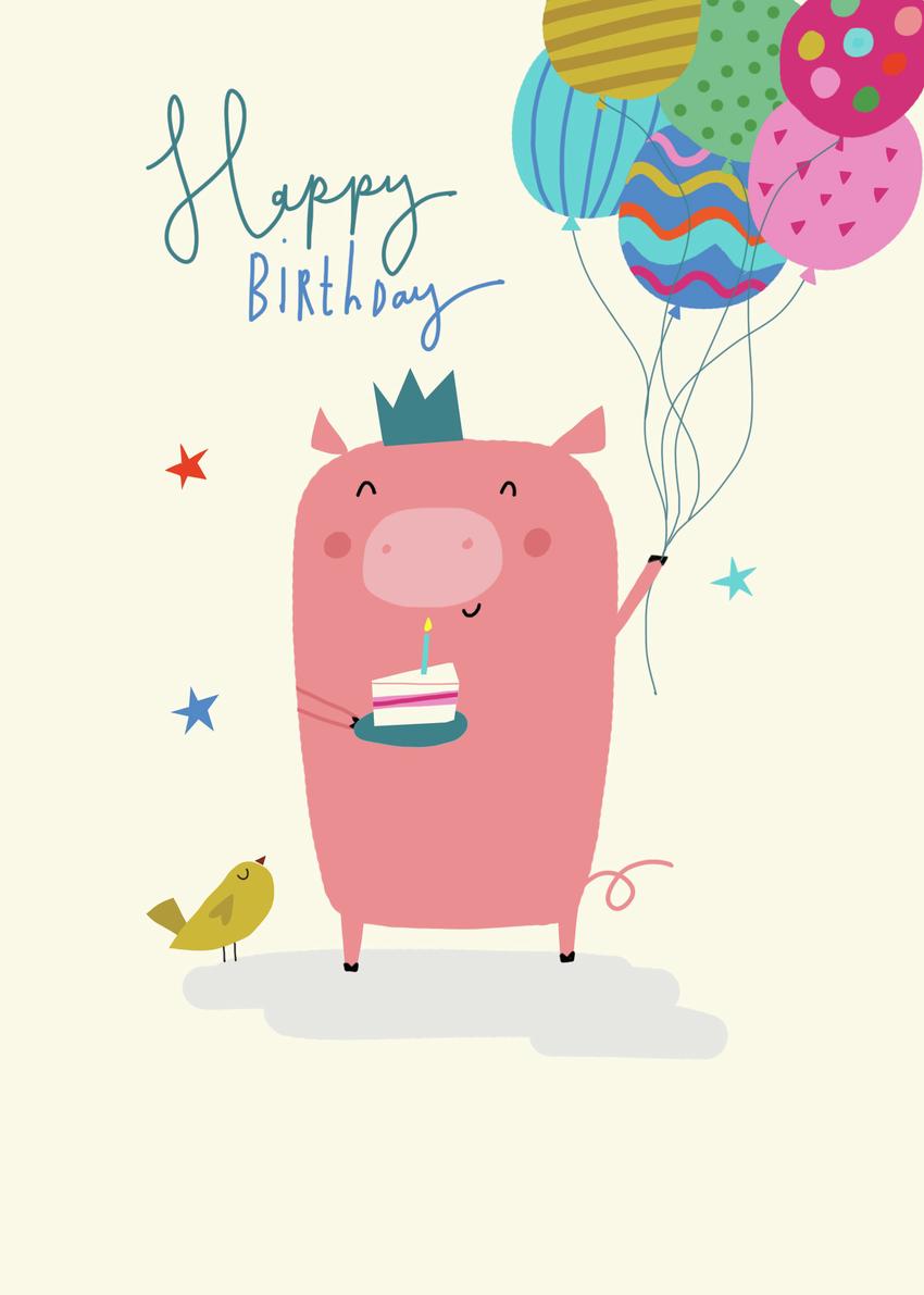 PIGGY BIRTHDAY.jpg