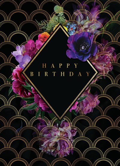 lsk-dark-florals-old-master-birthday-jpg