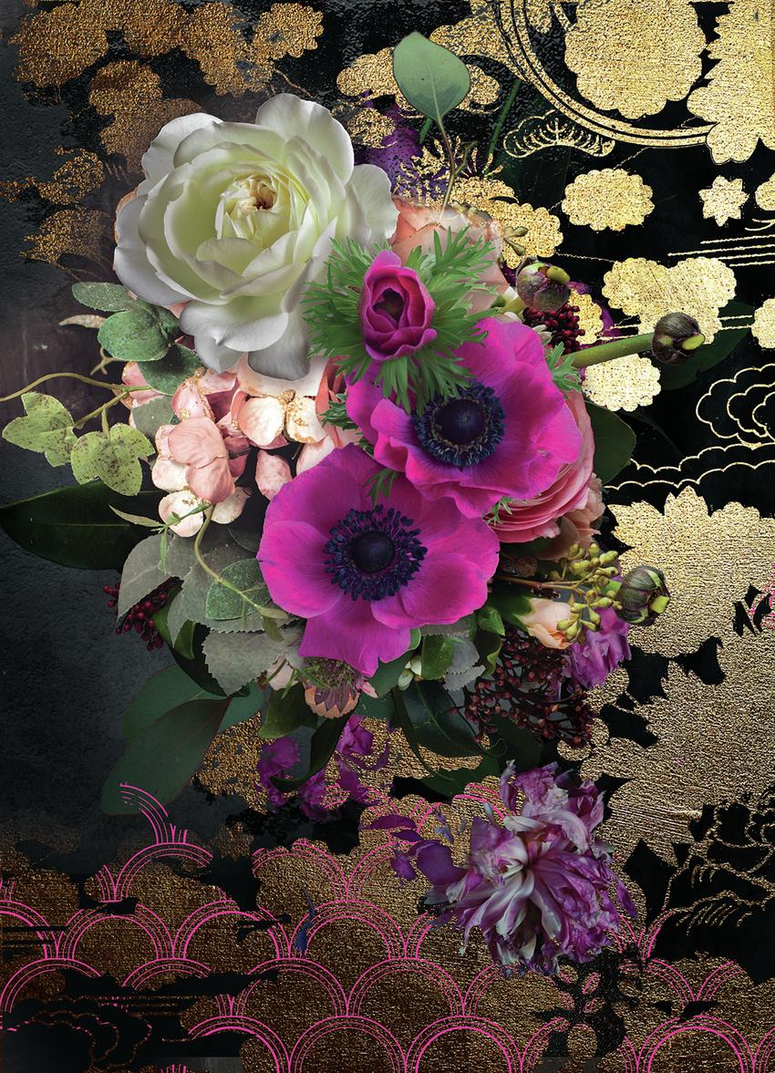 LSK Dark Florals Old Master_Japanese Gold .jpg
