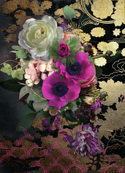 lsk-dark-florals-old-master-japanese-gold-jpg