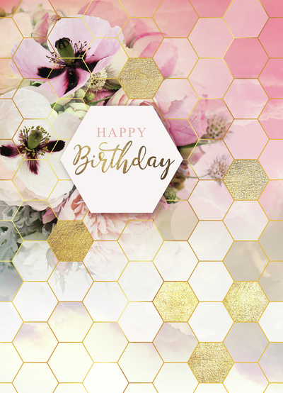 lsk-floral-background-hexagon-birthday-jpg