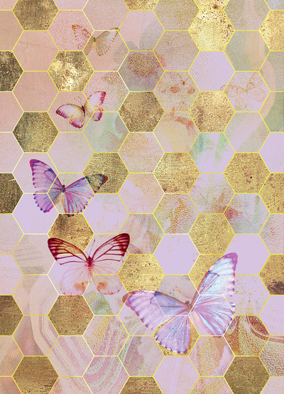 lsk-golden-butterly-hexagons-jpg