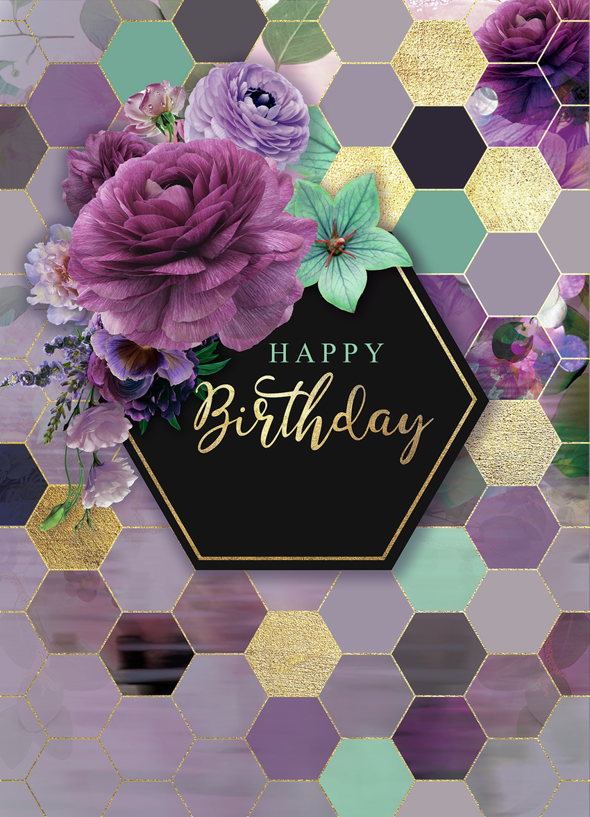 LSK Water Floral Hexagons.jpg
