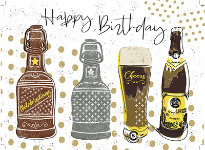 mhc-male-birthday-beer-bottles-jpg