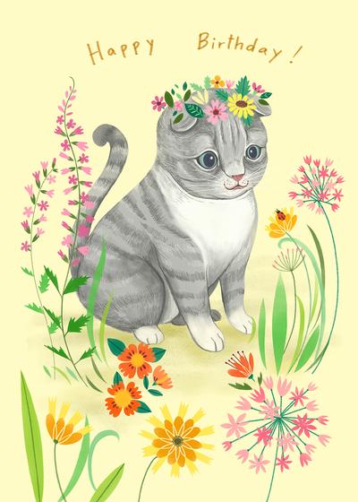 cat-garden-pim-jpg