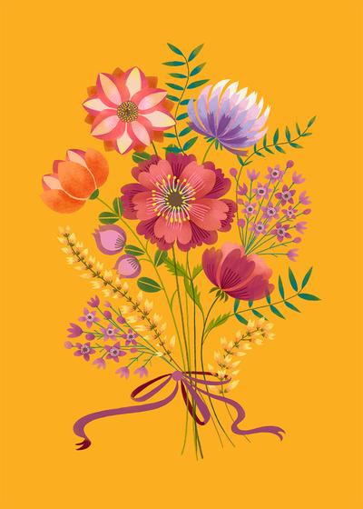 flower-bouquet-pim-jpg
