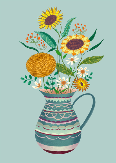 sunflowers-pim-jpg