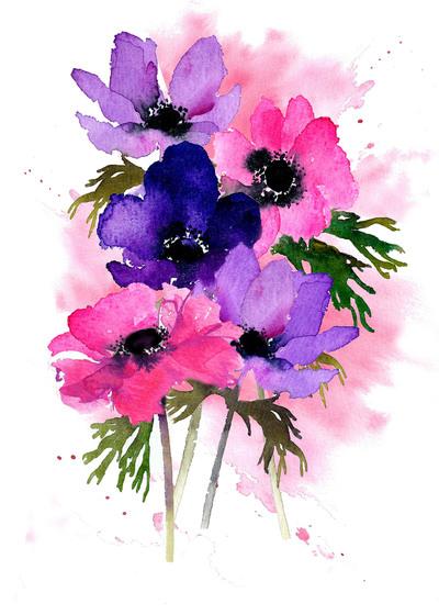 anemone-posy-jpg-1