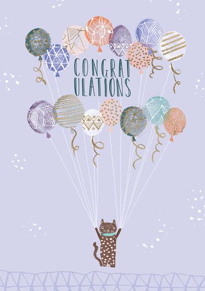 rp-cute-cat-balloons-congratulations-jpg
