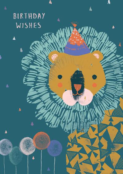 rp-cute-male-birthday-lion-jpg