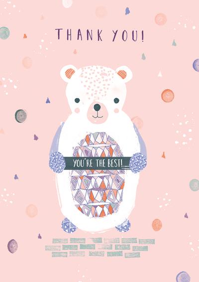 rp-cute-thank-you-bear-jpg