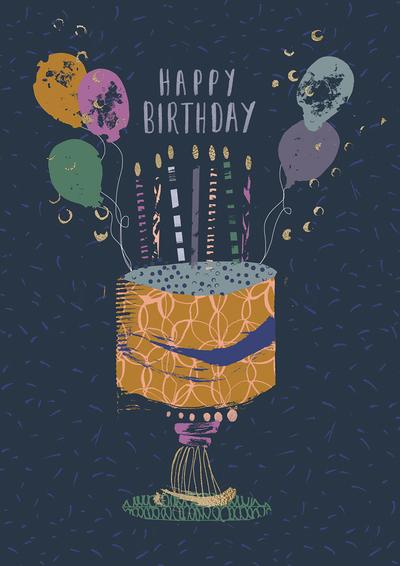 rp-patterned-birthday-cake-jpg