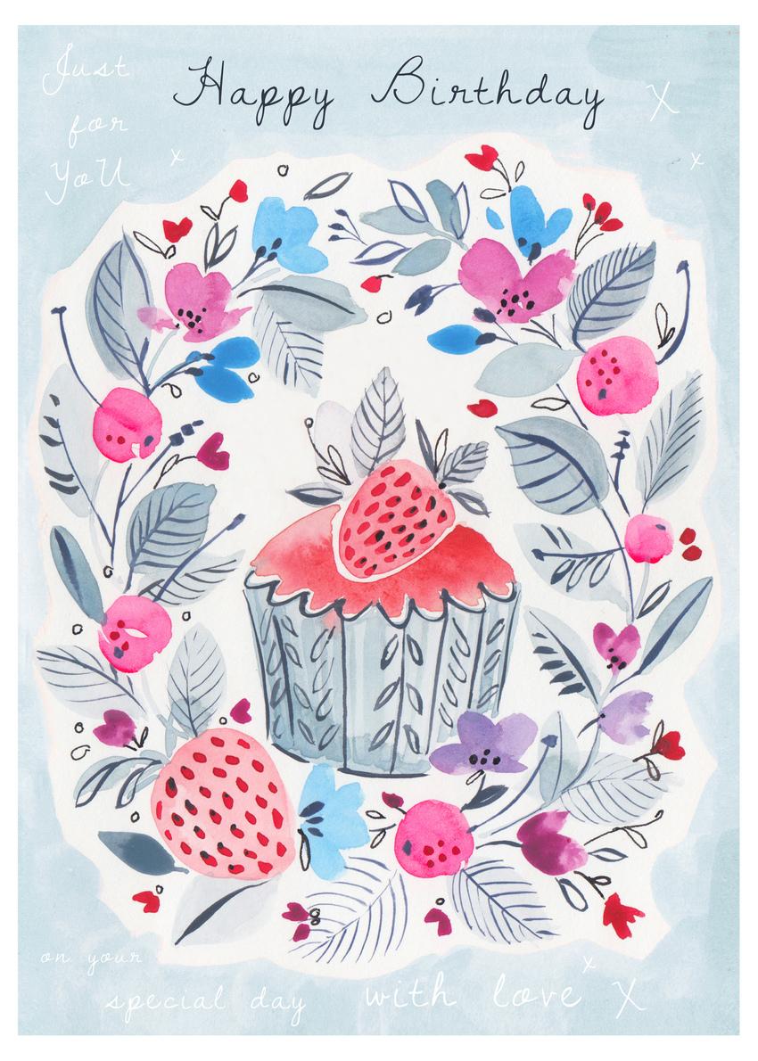 cake watercolor strawberry.jpg