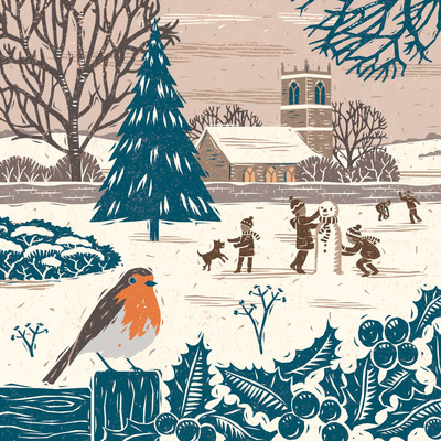 woodcut-xmas-scene-copy-jpeg