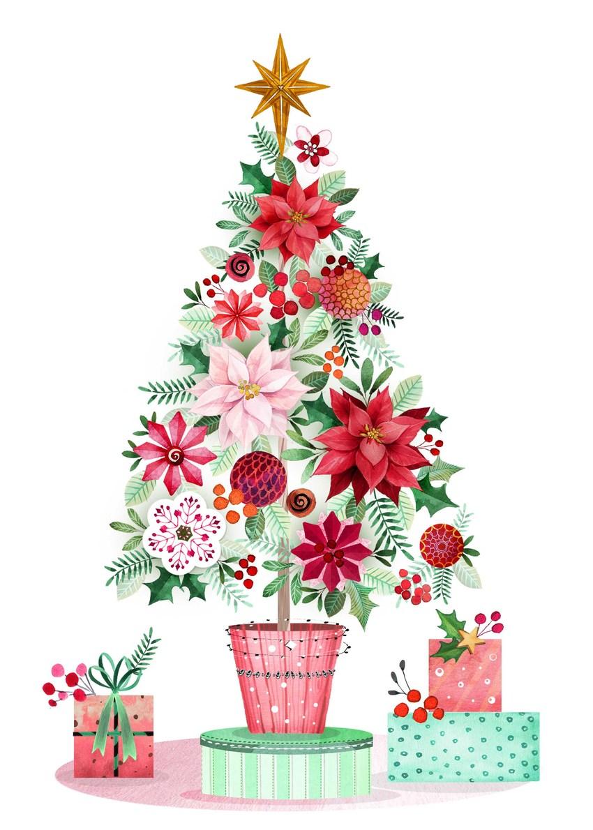 christmas tree poinsettia.jpg