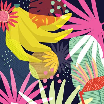 ap-banana-tropical-bright-plants-flowers-decorative-01-jpg