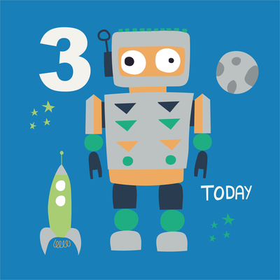 ap-space-robot-birthday-kids-blue-juvenile-character-science-space-stars-robots-rocket-moon-01-jpg