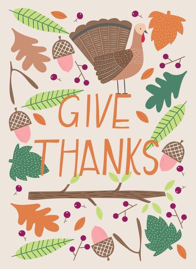 ap-thanksgiving-autumn-holiday-fall-turkey-woodland-01-jpg