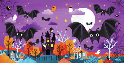 bats-halloween-pumpkins-spooky-haunted-house-jpg