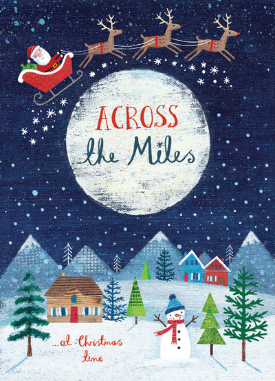 across-the-miles-christmas-santa-in-sky-jpg