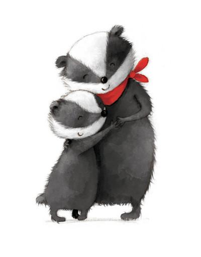 badgers-jpg-1