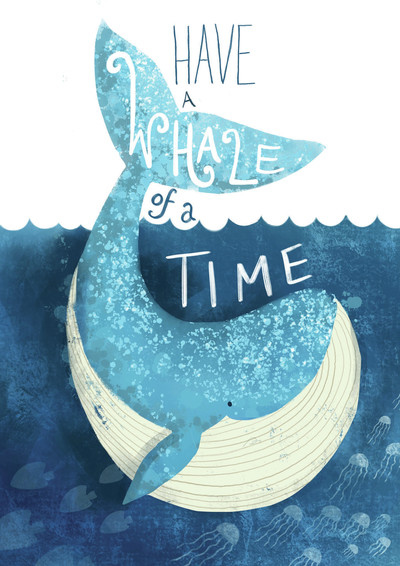 whale-birthday-jpg