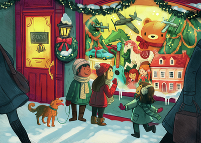 christmas-toys-night-dog-jpg