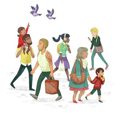 people-walking-city-jpg