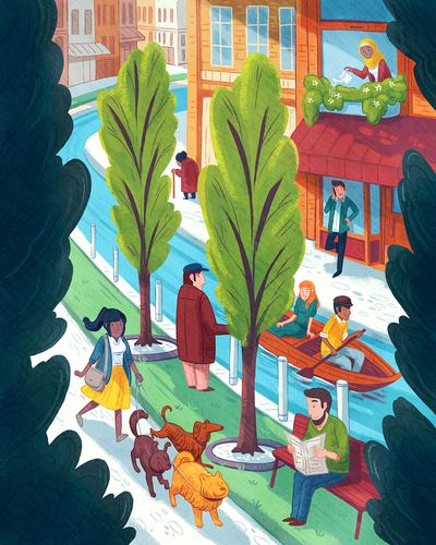 town-people-river-jpg
